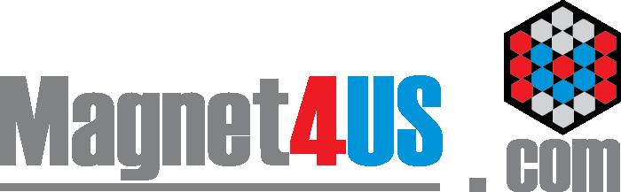 Magnet4US.com